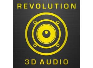 dld technology Revolution Virtual Surround