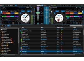 Vous pouvez désormais utiliser Serato DJ Pro avec votre Rane Seventy