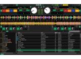Serato DJ Lite passe à la version 1.3.2