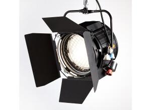 Strand Lighting FRESNEL POLLUX 5kW