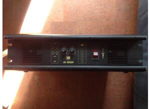 Hill Audio Ltd DX1000A