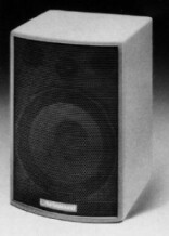 Turbosound TXD-520