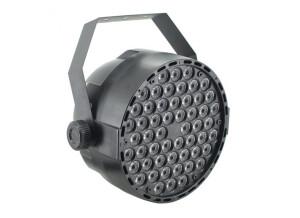 Novistar LED LIGHT D20