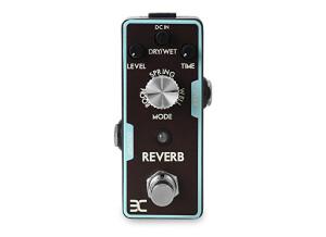 EX Amp Reverb