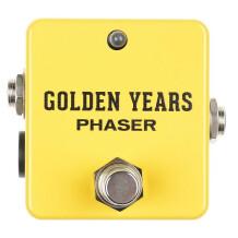 Henretta Engineering Golden Years Phaser