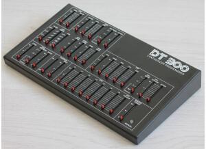 Dtronics DT 300
