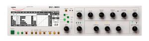 Softube Weiss DS1-MK3