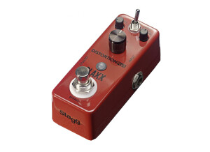Stagg Blaxx Distortion Plus