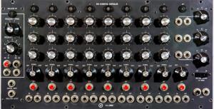 Mos-Lab 960