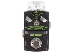 Hotone Audio Djent