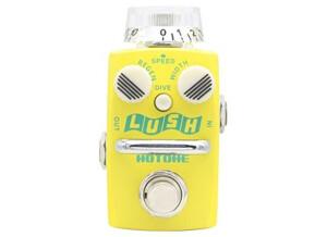 Hotone Audio Lush