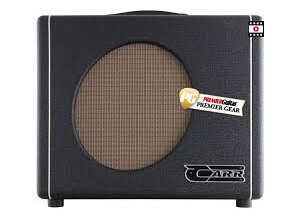 Carr Amplifiers Mercury V