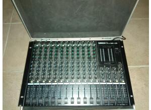 Yamaha MM1242
