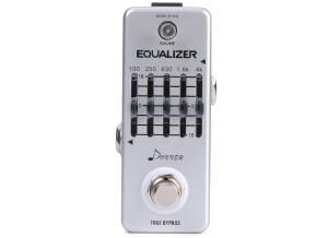 Donner Equalizer