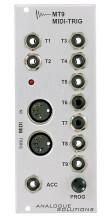 Analogue Solutions MT9 MIDI-TRIG