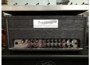 FredAmp ULTIMAT MK1
