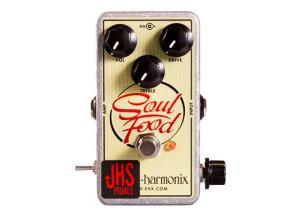 """JHS Pedals Soul Food """"Meat & 3"""" Mod"""