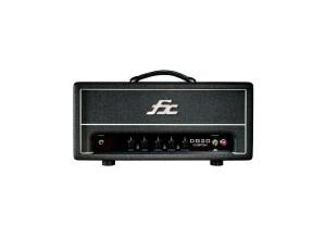 FX Amplification DG-20