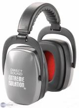 Direct Sound EX-29