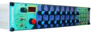 ACX e-Sequencer