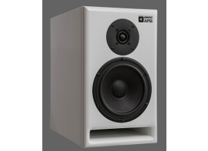 Aps - Audio Pro Solutions Aeon 2