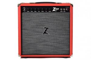 Dr. Z Amplification Z-Plus