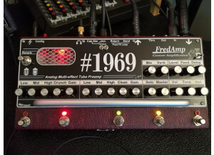 FredAmp #1969