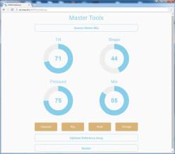 SKnote Master Tools