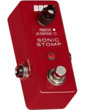 BBE Sonic Stomp MS-92
