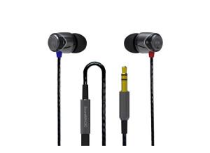 Sound Magic E10S