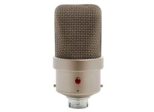FLExible Audio FLEA 49