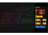 Sean Wolcott lance SynthPatch sur iOS