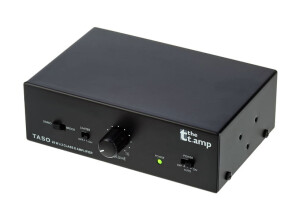 The t.amp TA50