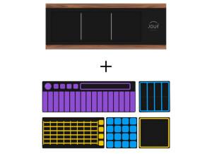Joué Joué Essential