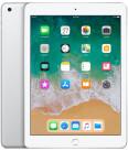 """Un iPad de 9,7"""" sous la barre de 400 €"""