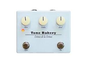 Tone Bakery Crème de la Crème