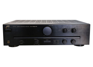 JVC AX-A442