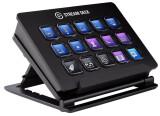 Elgato Stream Deck, contrôleur USB programmable