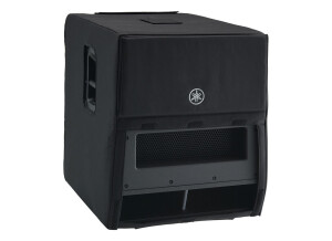 Yamaha SPCVR-18S01