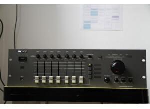 Sony SRP-X351P