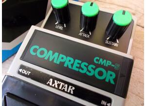 Axtar CMP-5 compressor