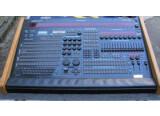 console Ultralite 1024