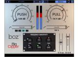 Boz Digital Labs a baptisé son nouveau plug-in