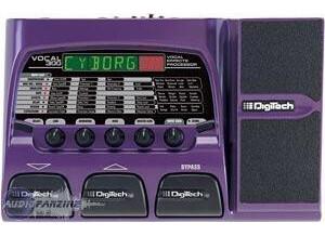 DigiTech Vocal 300