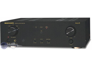 Marantz PM-6010 OSE