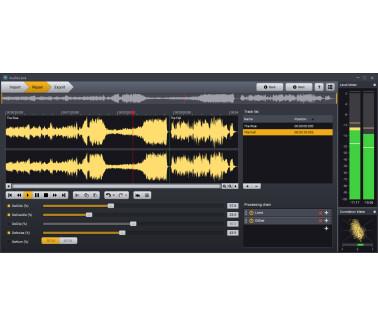 Acon Digital Media AudioLava 2