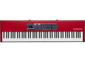 Clavia Nord Piano 4