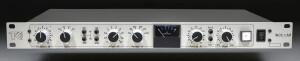 TK Audio BC1Ltd