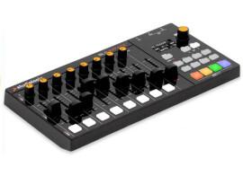 La Studiologic Mixface arrive en magasin