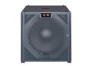 HK Audio Cosmo CF118